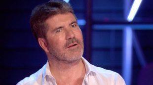 'X Factor': Grandes atistas internacionales llegan a Ten en la versión británica del talent
