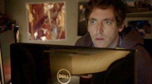 'Silicon Valley': Richard y Erlich se enfrentan a sus jefes en el tráiler de la cuarta temporada