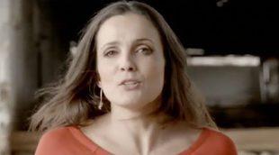 'Granjero busca esposa' presenta a Patricia, la guerrera con piel de cordero de la sexta edición
