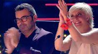 'Got Talent Junior': Así promociona Telecinco la versión del formato con los más pequeños