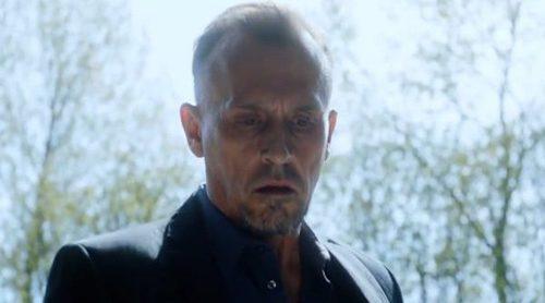 'Prison Break': Fox lanza los cinco primeros minutos de la quinta temporada de la serie