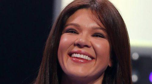 """Ruslana (Eurovisión 2004): """"Quienes eligieron a Yulia Samoylova sabían que violaban la ley de Ucrania"""""""