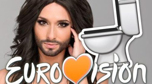 Eurovisión Diaries: Los secretos de la London Eurovision Party