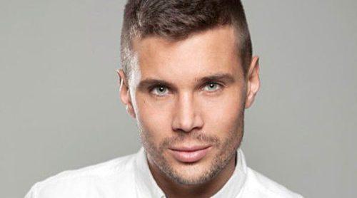 """Robin Bengtsson (Eurovisión 2017): """"Fue raro que eliminasen a Loreen, no me lo esperaba para nada"""""""