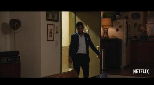 'Master of None': Dev Shah vuelve a EEUU en la segunda temporada para resolver los problemas de su vida