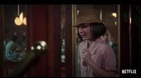 'Las chicas del cable': Las dificultades de ser mujer en los años 20 en el tráiler de la serie de Netflix