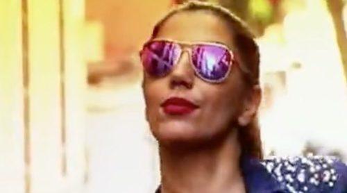 'Cámbiame VIP': Rebeca Pous quiere sorprender a sus fans con un look al estilo de Beyoncé
