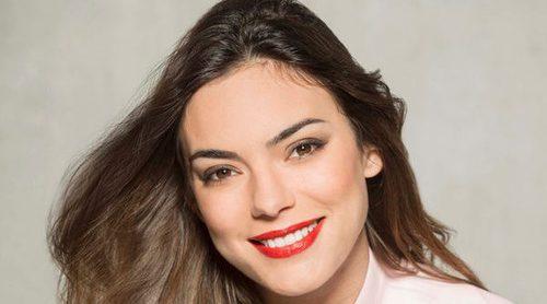 """Alma: """"Amir cambió mucho la imagen de Eurovisión en Francia, ahora a todo el mundo le interesa"""""""