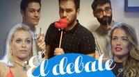 'FormulaTV. El debate': ¿Quién debería ganar 'GH VIP 5'?