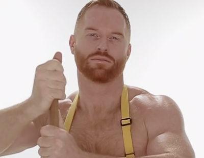 """Una cadena de EEUU censura un anuncio durante la emisión de 'RuPaul's Drag Race' por ser """"demasiado gay"""""""