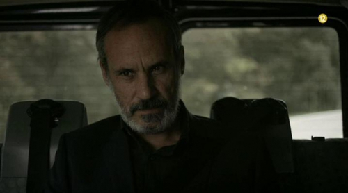 'Sé quién eres': Alicia dispuesta a destapar la verdad y la clave para descubrirlo todo en el nuevo episodio