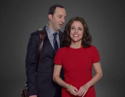 Los protagonistas de las series de HBO protagonizan el nuevo spot promocional de la cadena