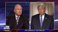 'Saturday Night Live': Alec Baldwin se entrevista a sí mismo imitando a  Bill O'Reilly y Donald Trump a la vez