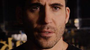 'Sense8': Tráiler de la 2ª temporada donde los protagonistas descubren que luchar juntos merece la pena