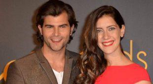 Diego Domínguez y Clara Alonso contestan en directo a las preguntas de los fans