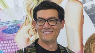 """Alejandro Flórez (DMAX): """"La mayor parte de nuestra producción es renovar lo que nos ha funcionado"""""""
