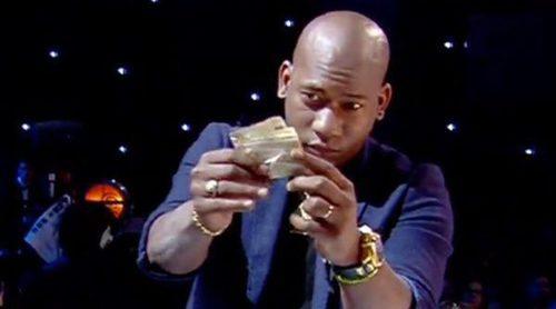 'Got Talent Magic': Telecinco reúne a los mejores magos del programa en una noche muy especial