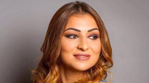 "Claudia Faniello (Malta 2017): ""Es la novena vez que me presento a Eurovisión"""