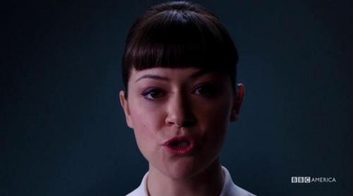 """'Orphan Black': """"Juntos somos uno"""" en el tráiler de la quinta y última temporada"""