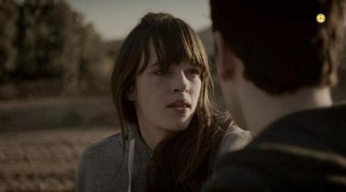 'Sé quién eres': Alicia Castro le suplica a Juan Elías que le devuelva a su hija en la promo del capítulo 14