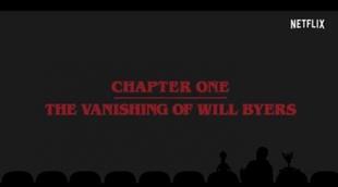 'Stranger Things': El remake de 'Mystery Science Theater 3000' protagoniza un divertido visionado de la serie