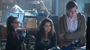 'Orphan Black': Los clones tendrán que luchar por su vida en la quinta y última temporada