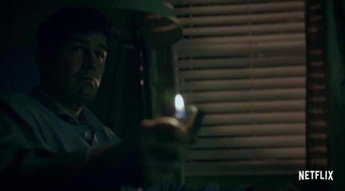 'Bloodline': Se acerca el final para los Rayburn en el tráiler de la tercera y última temporada