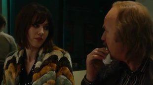 'Fargo': Teaser de la tercera temporada en la que Ewan McGregor aparece en un bar de carretera