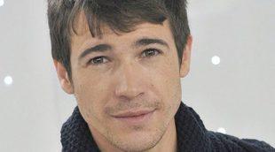 """Juanjo Ballesta ('Servir y proteger'): """"Hago realities que no se meten en mi vida privada"""""""