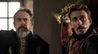 'El Ministerio del Tiempo': Tráiler de la tercera temporada