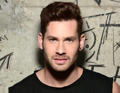 """IMRI: """"Algunos bailarines y coristas de Viena y Estocolmo volverán conmigo a Eurovisión 2017"""""""