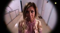 'La que se avecina': Maite vuelve a buscar a Amador en la nueva promo de la décima temporada