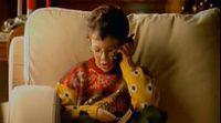 """""""Hola, soy Edu. ¡Feliz Navidad!"""": El primer anuncio que se convirtió en viral antes de la llegada de Internet"""