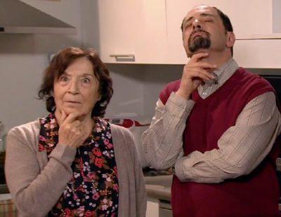 'La que se avecina': Cambio de presidente en Mirador de Montepinar en la nueva promo de la décima temporada