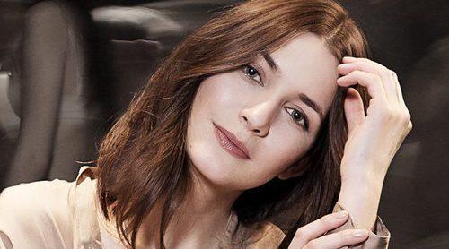 """Martina Bárta (Eurovisión 2017): """"Quiero cambiar la opinión que tiene República Checa sobre el festival"""""""