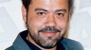 """Jesús Colmenar: """"Nos planteamos que los atracadores de 'La Casa de Papel' fuesen las presas de 'Vis a vis'"""""""