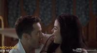 'Once Upon a Time': La boda de Emma y el Capitán Garfio protagoniza el episodio musical de la serie