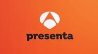 """Antena 3 estrena su nueva imagen, """"más amable y cercana"""" pero sin perder su identidad"""