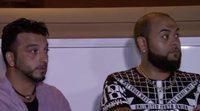 """'Los Gipsy Kings': Avance final con Saray cumpliendo su sueño del desfile homenaje a las """"3000 viviendas"""""""