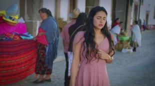 'Mi adorable maldición': Tráiler de la historia de una joven a la que nadie quiso
