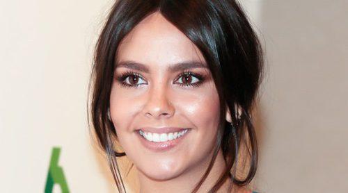 """Cristina Pedroche: """"No estaré en 'TCMS 6' porque no soy tan cantarina como Anna Simón o Ana Morgade"""""""