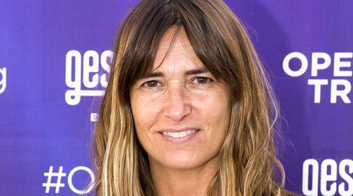"""Noemí Galera ('OT 2017'): """"Me he pensado mucho ser la directora de la Academia"""""""
