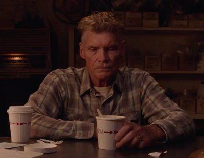 'Twin Peaks': Muchas caras conocidas en el nuevo tráiler del regreso de la serie