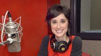 """Julia Varela: """"Debería ganar España para que cambie la imagen de Eurovisión en nuestro país"""""""