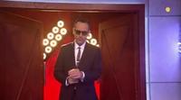 'All you need is love... o no': Avance del nuevo programa conducido por Risto Mejide en Telecinco