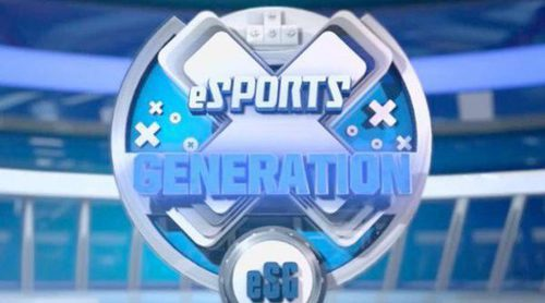 """Los colaboradores de 'eSports Generation': """"Vamos a explorar la parte menos conocida de los videojuegos"""""""