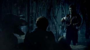 "MTV Movie & TV Awards: Adam DeVine protagoniza una divertida parodia de 'Stranger Things' y ""Déjame salir"""