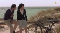Nuevo avance de 'Perdóname Señor': Paz Vega y Stany Coppet viven un amor prohibido