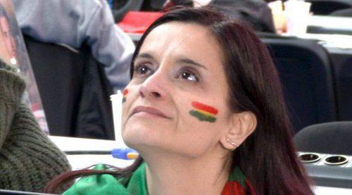 Eurovisión 2017: Los periodistas portugueses reaccionan a la actuación de Salvador Sobral en la Semifinal 1