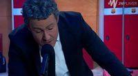 'Por 13 razones': 'Crackòvia' parodia la serie con las 13 razones por las que Luis Enrique abandona el Barça